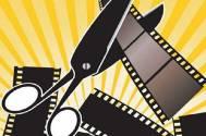 Censor Board to only 'certify' films, not censor them