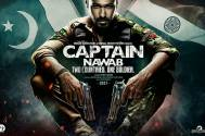 First look of Emraan Hashmi's home production unveiled