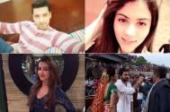 Checkout: 'FUN'' tweets of Bengali actors