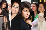 5 sexist things that Bollywood actresses face