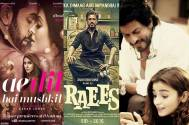 With MNS adamant, fate of three Bollywood films hangs in balance