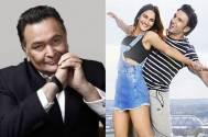Rishi calls 'Befikre' updated adult version of 'Chandni'