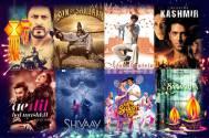 Diwali Special: 5 epic Bollywood BO clashes