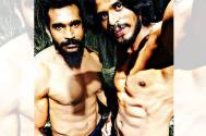 One Kannada actor's body fished out from lake after stunt