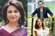 Sharmila asks: Ranbir and Alia for Pataudi's biopic?