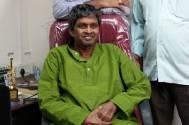 Tamil writer-director K. Subaash