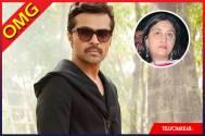 Himesh Reshammiya files for divorce