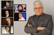 Film celebs mourn Om Puri's demise