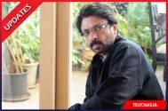 Sanjay Bhansali cancels 'Padmavati' shooting in Jaipur