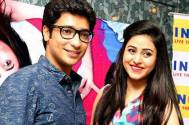 Gaurav is practical, I am romantic: Ridhima Ghosh