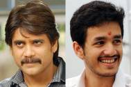 Nagarjuna's son Akhil calls off wedding