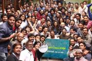 'Golmaal Again' first schedule wrapped
