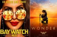 Baywatch&WomenWonder