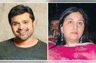 Himesh Reshmiya & Konml
