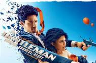 'A Gentleman': More 'risky' to watch than 'sundar'