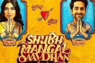 Shubh Mangal Saavdhaan