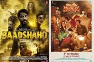 Baadshaho - Shubh Mangal