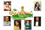 Bollywood celebrities