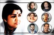 B-Town hails Lata Mangeshkar as Goddess of music on birthday