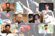 Heartbreaking tragedy: Film celebrities condemn Mumbai stampede