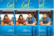 'Chef': Saif's careers best in heartwarming culinary drama