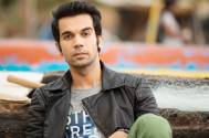 Not in a hurry to get married: Rajkummar Rao