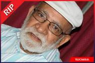 Lekh Tandon passes away at 88