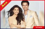 Asin becomes mother of a beautiful baby girl