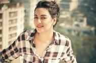 Uncomfortable with seductive scenes: Sonakshi Sinha