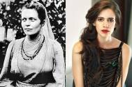 Have always wanted to do a biopic on Sister Nivedita: Kalki