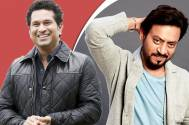 I'm not Sachin Tendulkar: Irrfan on numbers game in Bollywood
