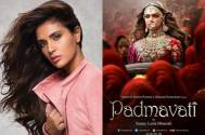 Watch film before objecting: Richa Chadha on 'Padmavati' controversy