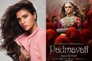 Watch film before objecting: Richa Chadha on 'Padmavati' controversy