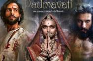 'Padmavati' release deferred, say makers