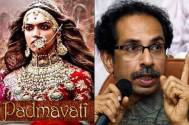 'Padmavati' row: Thackeray speaks to Bhansali