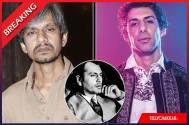 Vijay Raaz, Jim Sarbh and others join Nawazuddin Siddiqui in Photograph