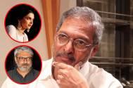 Threats to Deepika, Bhansali unacceptable: Nana Patekar