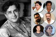 Shashi Kapoor dead, leaves behind memories 'forever'