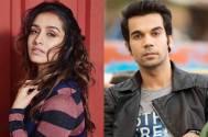 Shraddha, Rajkummar get together for horror comedy