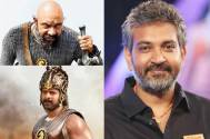 Very few people knew 'Katappa ne Baahubali ko kyu maara': Rajamouli