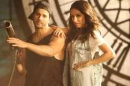Varun, Shraddha team up for song 'High rated Gabru'