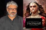 Sanjay Leela Bhansali's 'Padmavati' is now 'Padmavat'