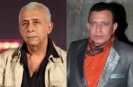 Naseeruddin & Mithun