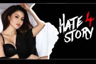 'Hate Story 4'