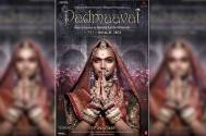 Padmaavat: A breathtaking homage to the valour of Rajputs