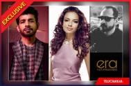 Vineet Singh & Bidita Bag approached for Mujahid Siddiqui's directorial debut