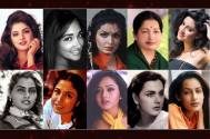 10 actresses who died mysteriously