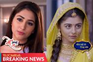 Programming changes on Zee TV; Woh Apna Sa & Jeet Gayi's time slot changes