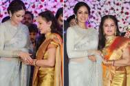 Sridevi was her own competition, says Jayaprada