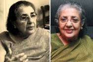 Bollywood's favourite Aunty Shammi passed away